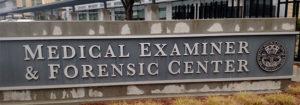 medical-forensics