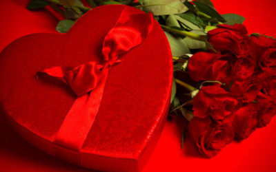 Murder On Valentine's Night: Angry Obsession Or Tragic Accident?
