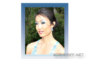 A Suicide No Longer: A Jury Finds Rebecca Zahau Was Killed at the Spreckels Mansion