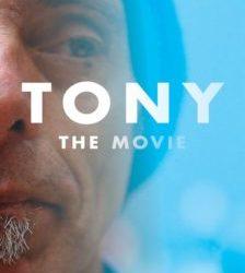 Homeless But No Longer Helpless: Tony The Movie