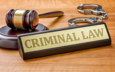 Crime and Law: Two Veteran Attorneys Reveal the Biggest Trials and Tribulations of Working in Criminal Law